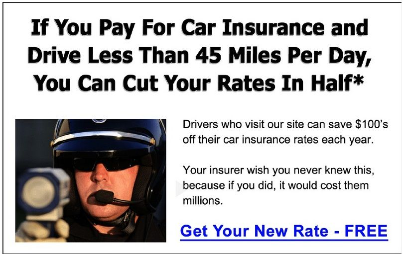 Stop Overpaying For Auto Insurance In Florida Visit Http