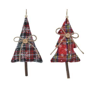 Zawieszka Choinka W Kratke Mix Bombki I Ozdoby Choinkowe W Atrakcyjnej Cenie W Sklepach Leroy Merlin In 2020 Christmas Ornaments Decorative Bells Holiday Decor