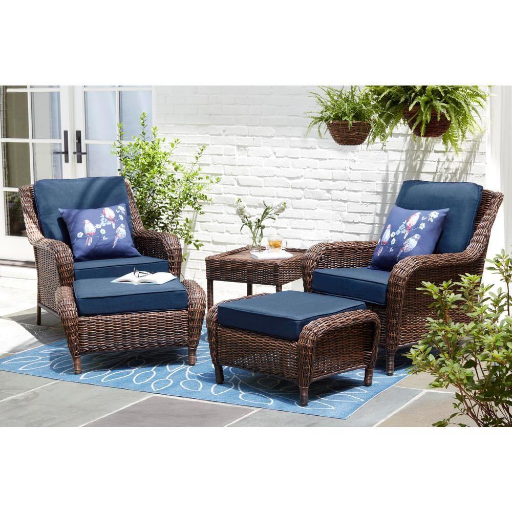 763733da211b8f5590ca84426d8563f1 - Better Homes And Gardens Ravenbrooke 4 Piece Patio Conversation Set