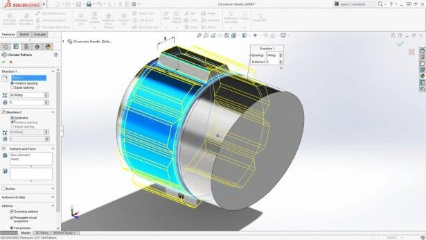 how to download solidworks 2017