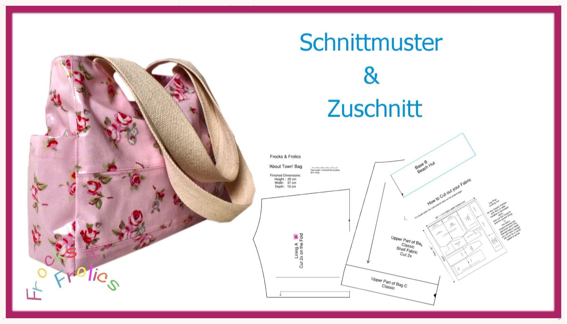 Famous Hut Nähmustern Frei Collection - Decke Stricken Muster ...