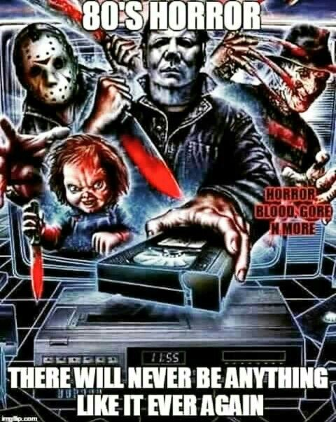 Freddy Krueger Nightmare On Elm Street @Neferast #FreddyKrueger