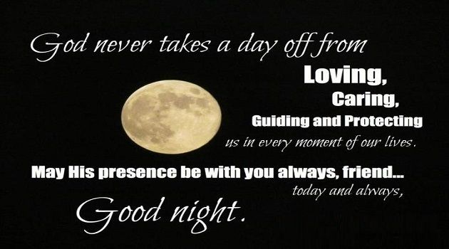 Best Good Night Quotes Good Night Wishes And Images Good Night Quotes Good Night Sweet Dreams Flirting Quotes For Her