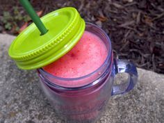 Copycat Tropical Smoothie Cafe Recipes Jetty Punch Dandk