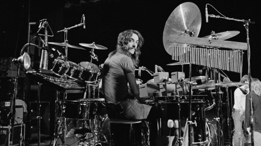 Rush's Neil Peart 12 Essential Songs Neil peart
