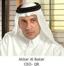 Oman Air And Qatar Airways Agree Muscat Doha Codeshare Qatar Airways Oman Qatar