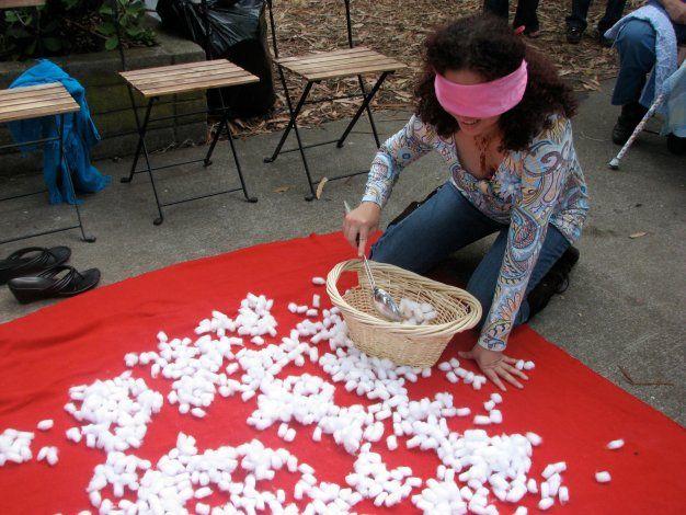 Mexican Baby Showers Games ~ 10 juegos de baby shower favoritos. ¡fotos! babies babyshower