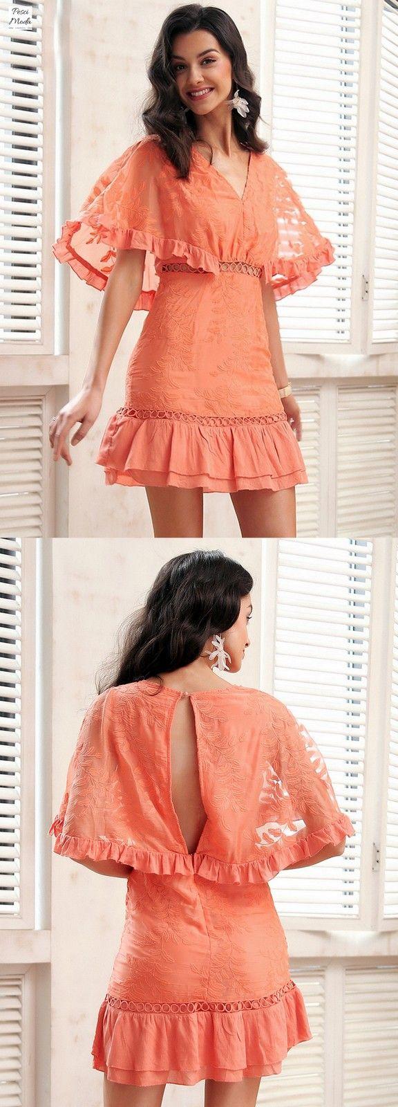 off plus free shipping hottest prom dresses minidresses