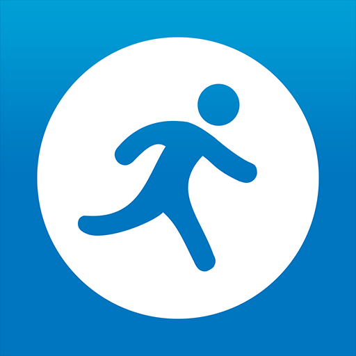 The Best Fitnes Apps Right Now Map my run, Best workout