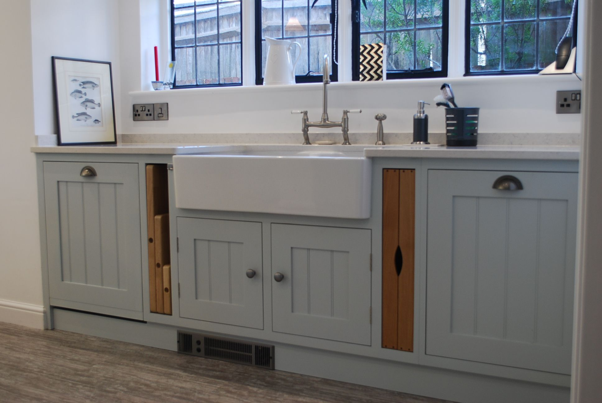 Pin By Korin Toledo On Shoreline Home Kitchen Cabinets Kitchen
