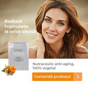 Nu renunta la slabit si la a te mentine in forma dupa menopauza   menopauza.bucovinart.ro