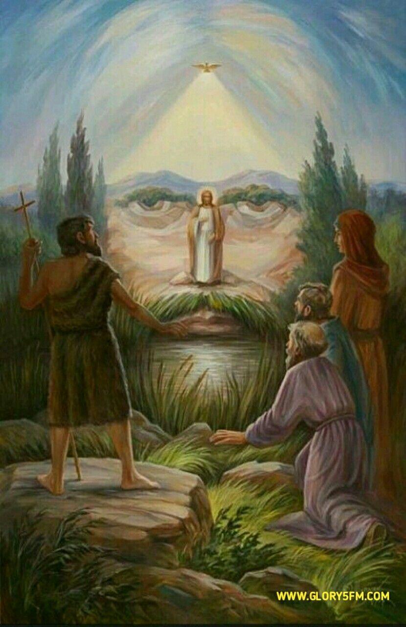 Pin De Vivan Cook En Glory5fm Arte De La Ilusión óptica Arte De Ilusión Arte De Jesús
