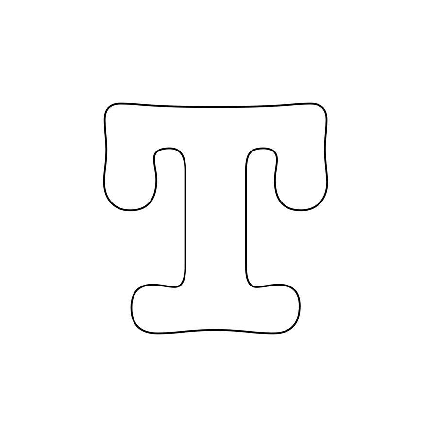 Pin On Alfabet