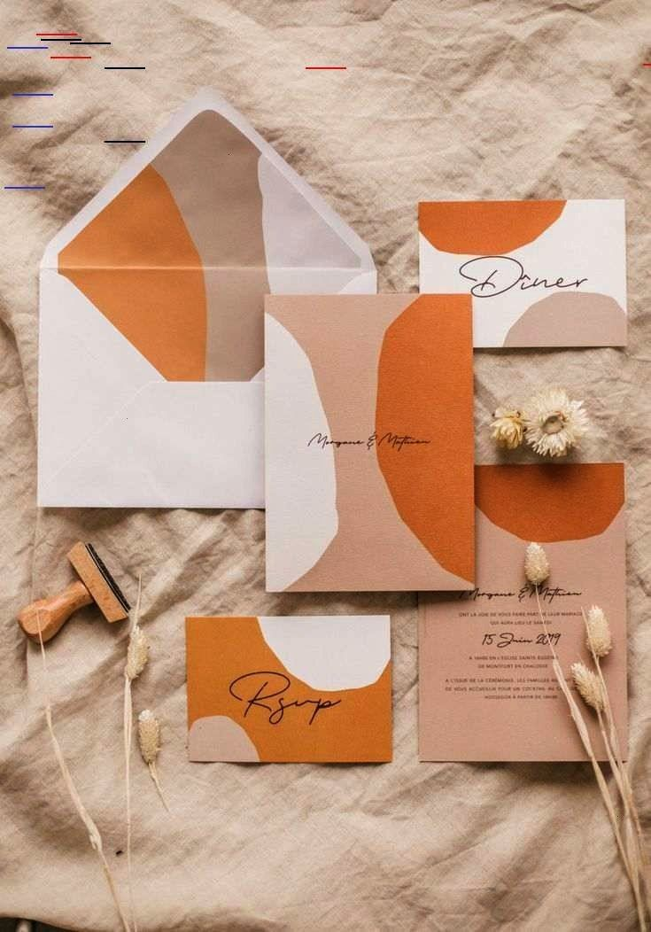 EDITORIAL 2019     EntwurfSHOOT EDITORIAL 2019     Entwurf inspired by 2019 design trend of single line Illustration we created a design collection of delicate and abstra...