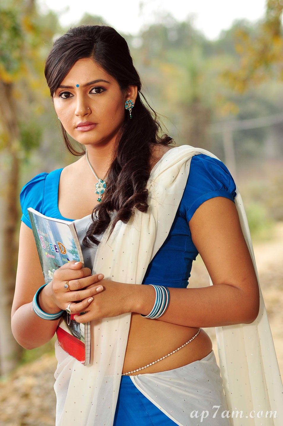 Discussion on this topic: Ralph Endersby, ragini-dwivedi/