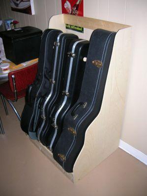 Music Room Ideas Home Violin
