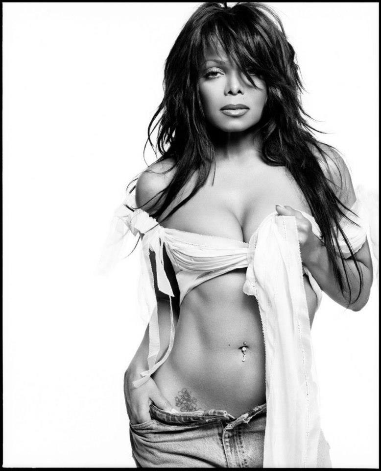 Lyric nasty janet jackson lyrics : Janet Jackson | Celebrities | Pinterest | The o'jays and Janet jackson