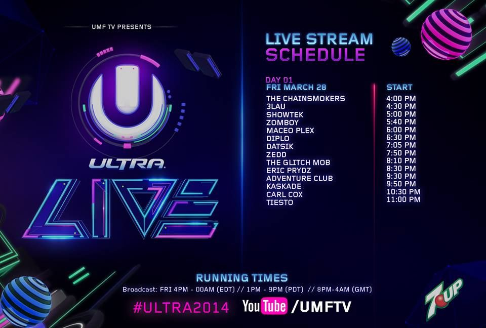 Livestream Sat1