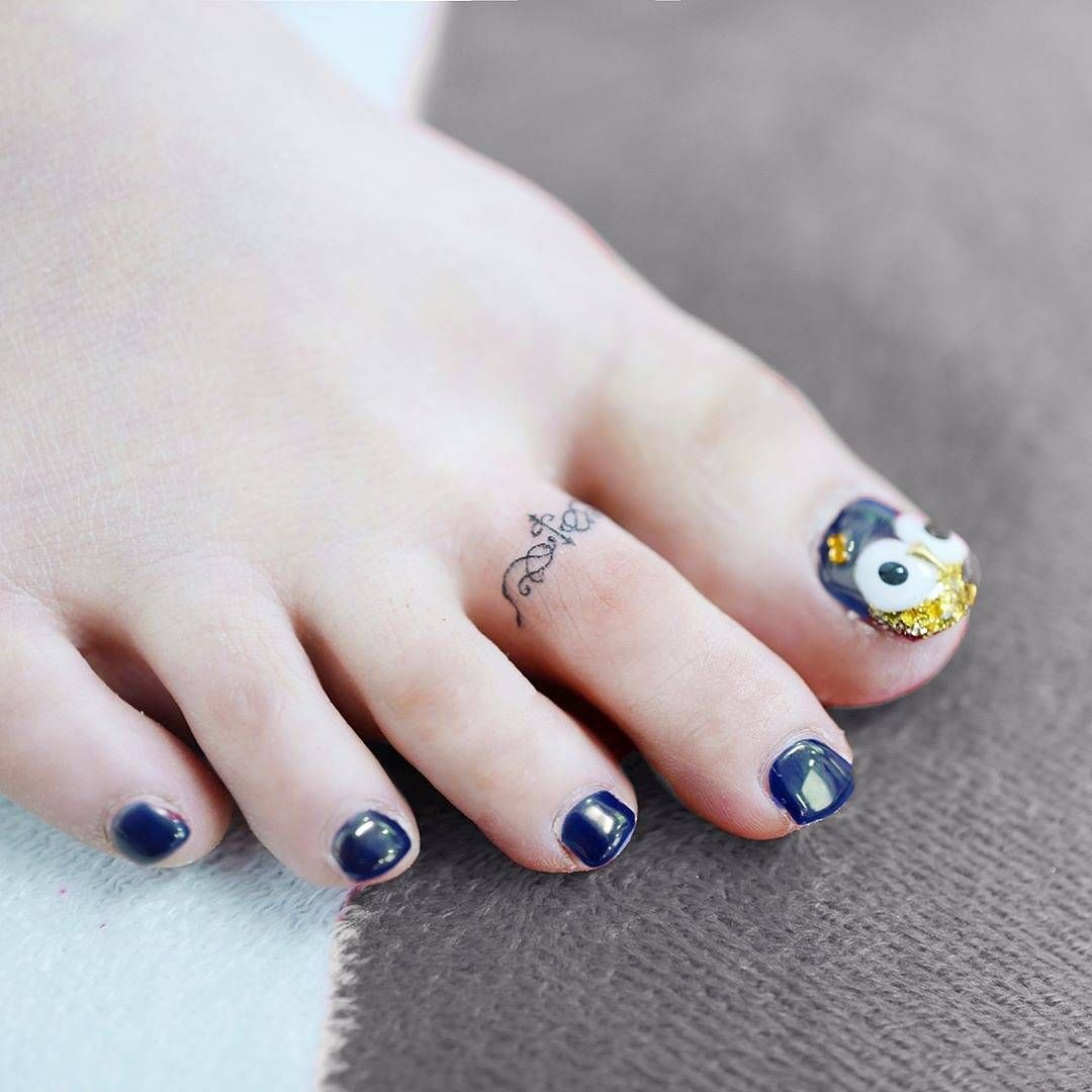Pin Di Elena Maria Su Tatuaggi Con Immagini Tatuaggi Tatoo Tatuajes