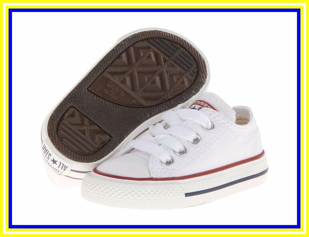 baby boy black converse shoes