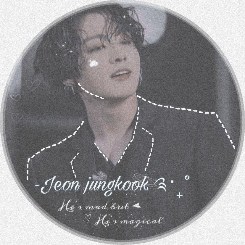 Pin By Ncxiiz On Kpop Avatar Jungkook Jungkook Cute Cute Icons