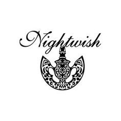 Nightwish tattoos