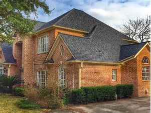 Best Image Result For Moire Black Roof Shingles Colors Most 400 x 300