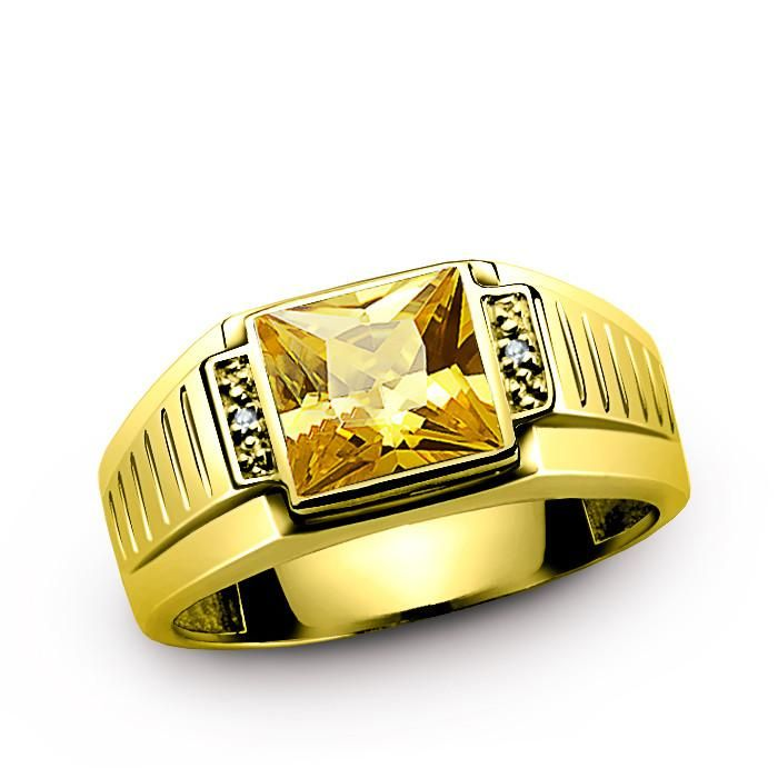 Shop exclusive fashion accessories We deal in men s 10k gold ring