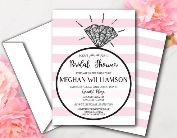 Invitations include all of the following: High Quality Professionally Printed Card-stock invitations + White Envelopes included.  How it works!! ⋄ Add the item to your checkout cart. ⋄ Fill in out the information needed under the notes from seller box - (see, copy, and paste from below) ⋄ Once order has been placed our studio will begin working on your proof (2-3 business days) ⋄ After the proof is APPROVED by you, your images will be processed for printing.  ♥ REQUIRED AT CHECK OUT ♥ When…