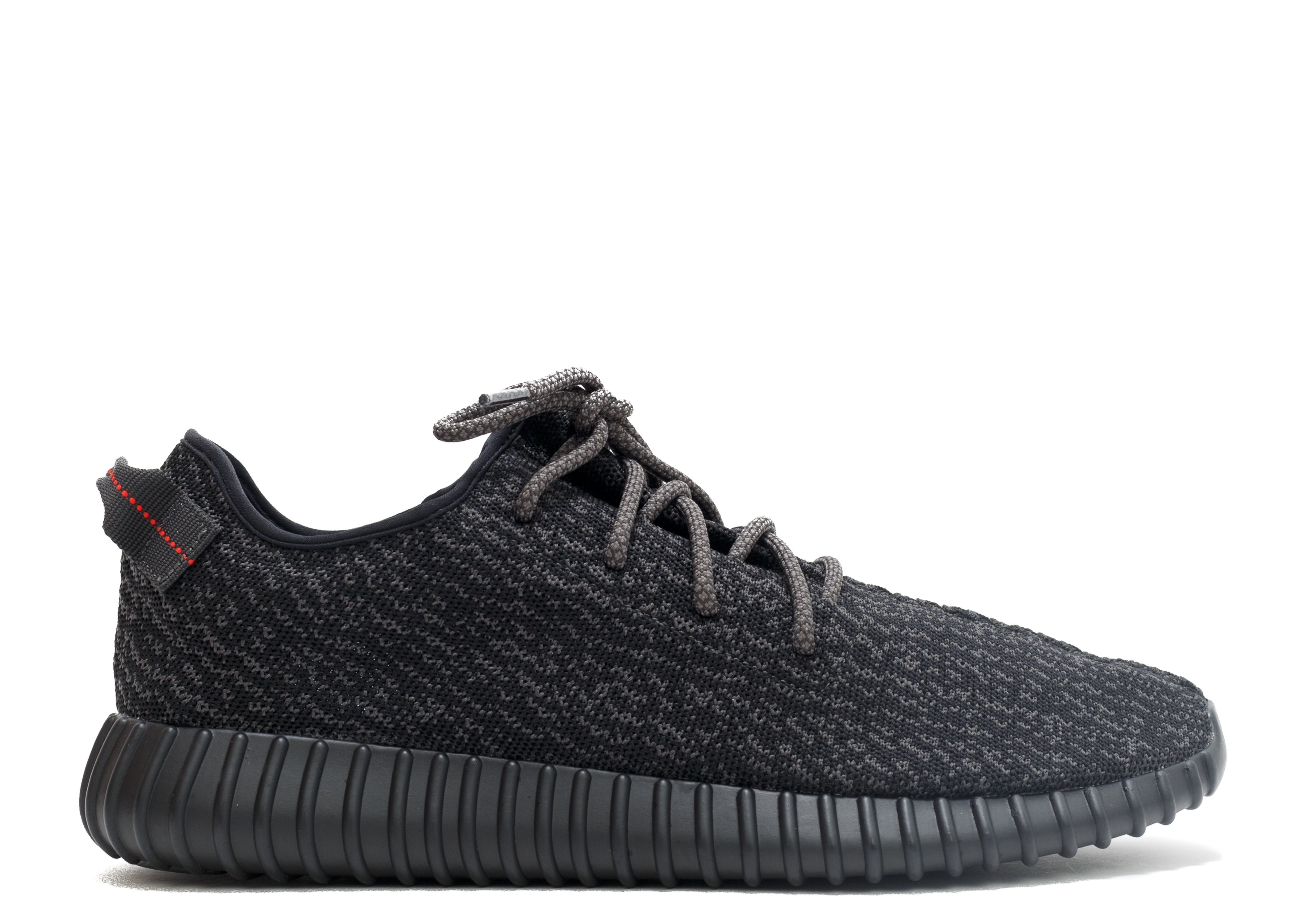 Adidas   Adidas yeezy boost, Yeezy