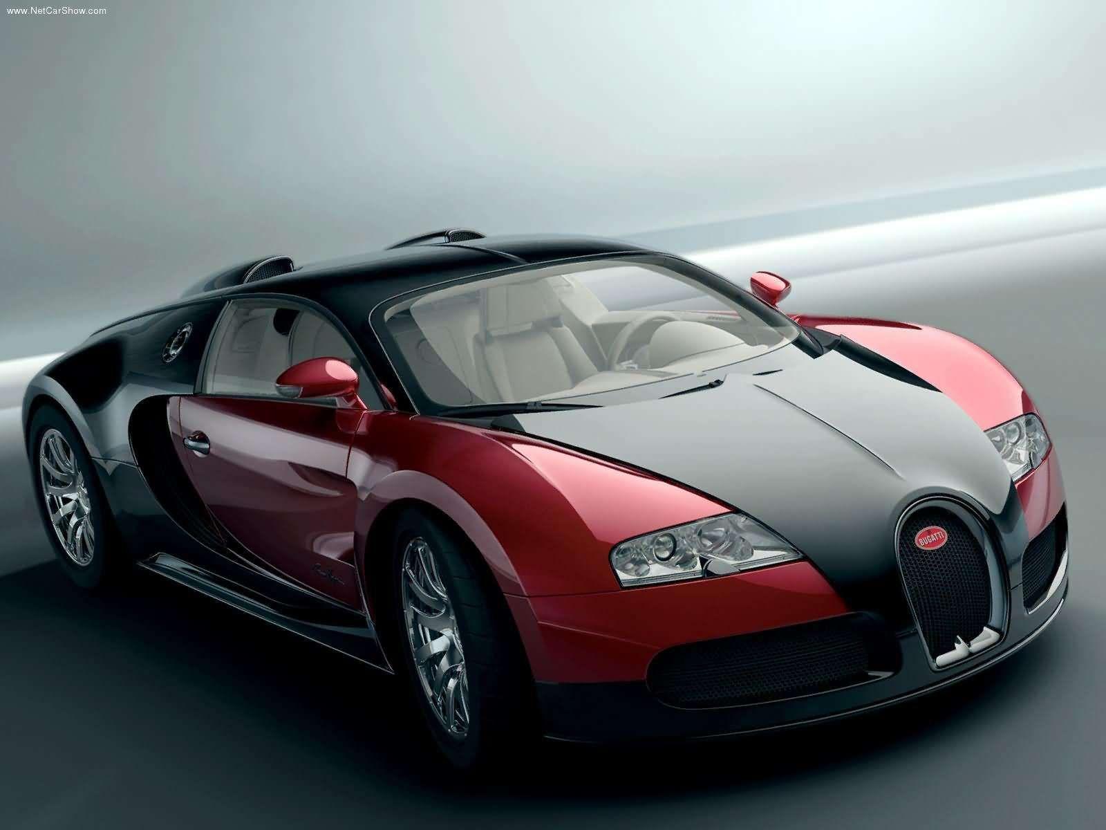 2002 bugatti eb 16.4 veyron | bugatti cars | pinterest | cars