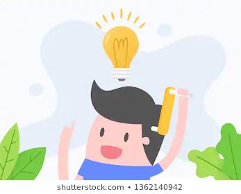 Thinking Business Illustration Stock Images Free Illustration