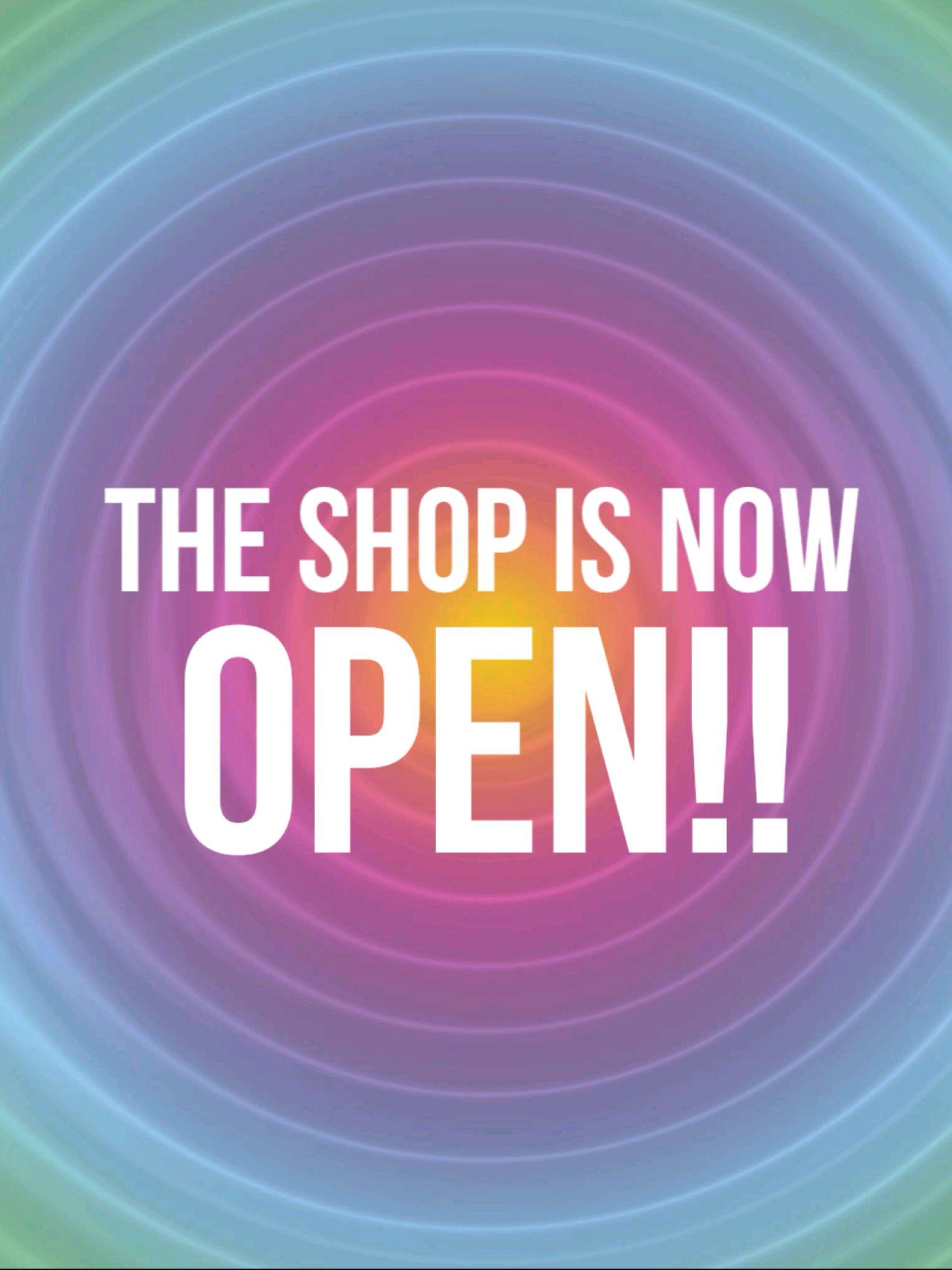 Lularoe shop online