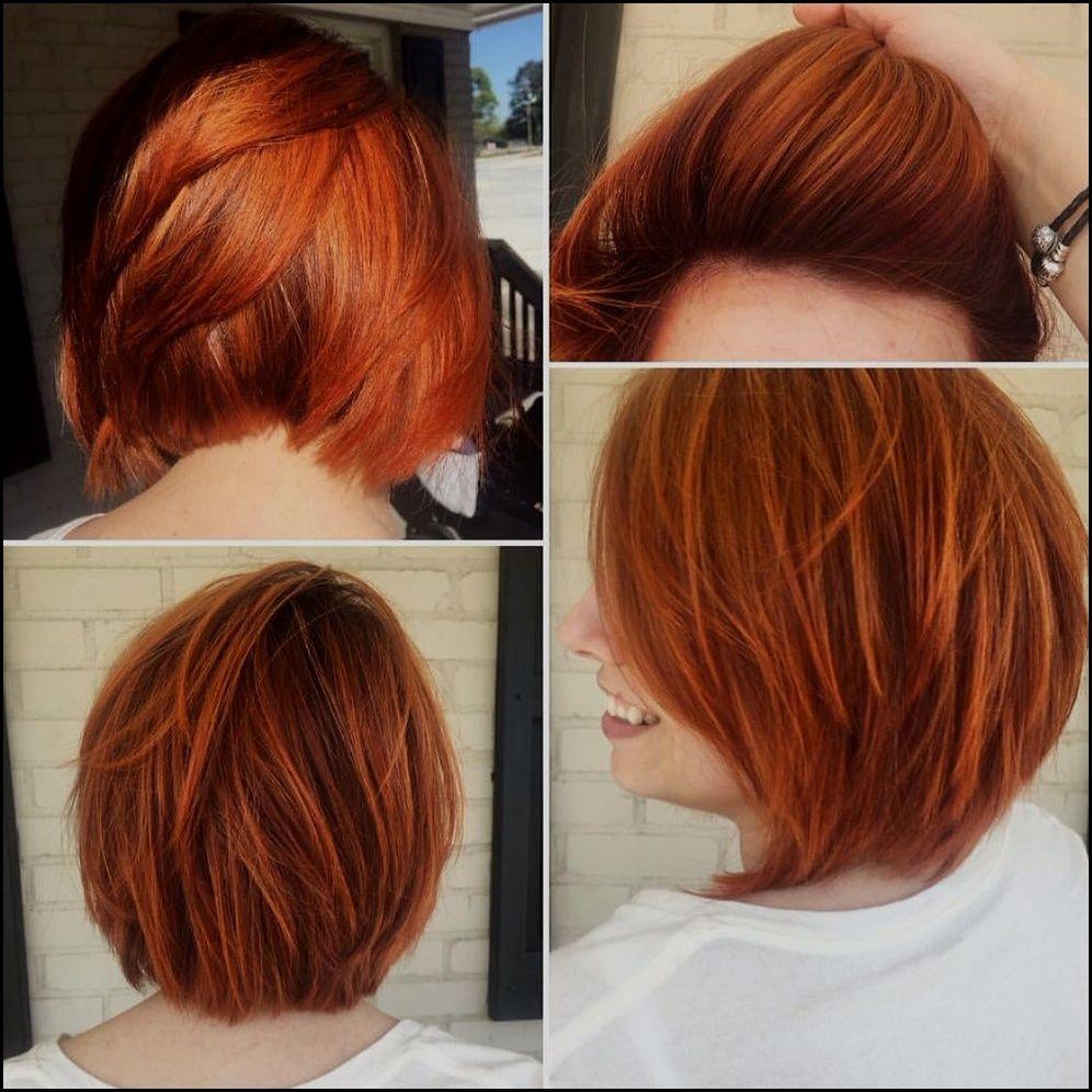 Farbige Kurze Frisuren 15 Einzigartige Haarfarbe Ideen Meine Frisuren Haarfarben Frisur Rote Haare Einzigartige Haarfarbe
