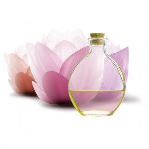 Esencia Aromática de Flor de Loto