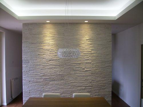 Agostino bruno architetto private estates home for Concetti di soggiorno