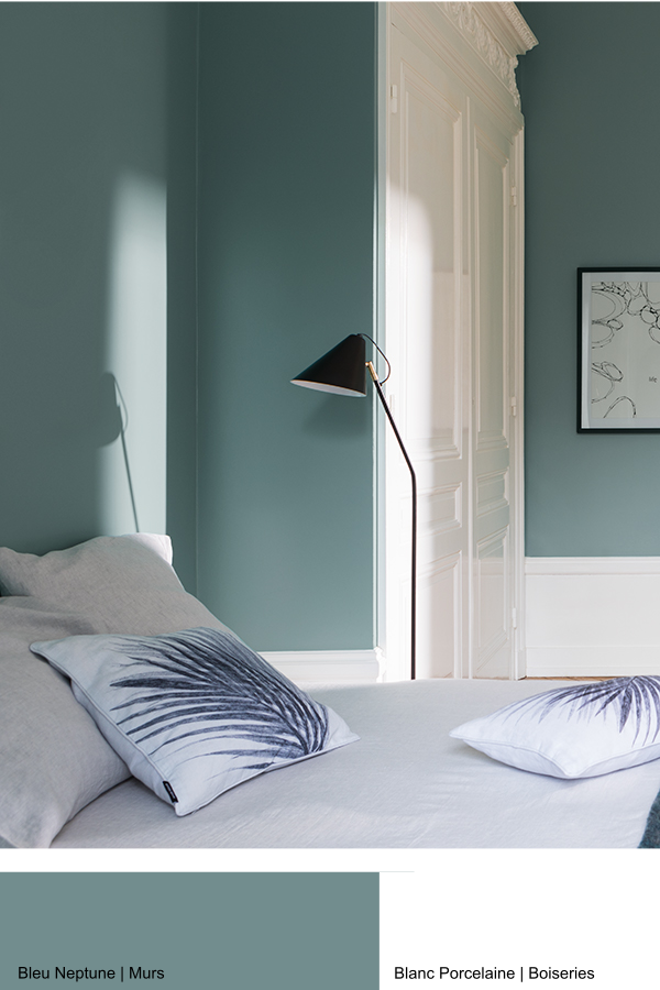 23++ Peinture bleu pastel chambre ideas in 2021