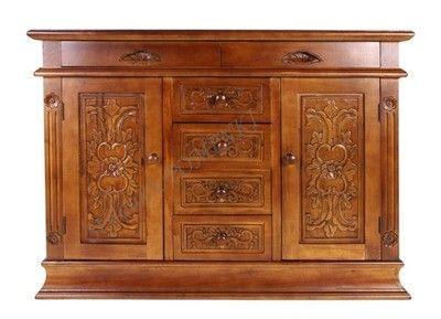 Kredens Strona 13 Allegro Pl Wiecej Niz Aukcje Najlepsze Oferty Na Najwiekszej Platformie Handlowej Decor Home Decor Furniture