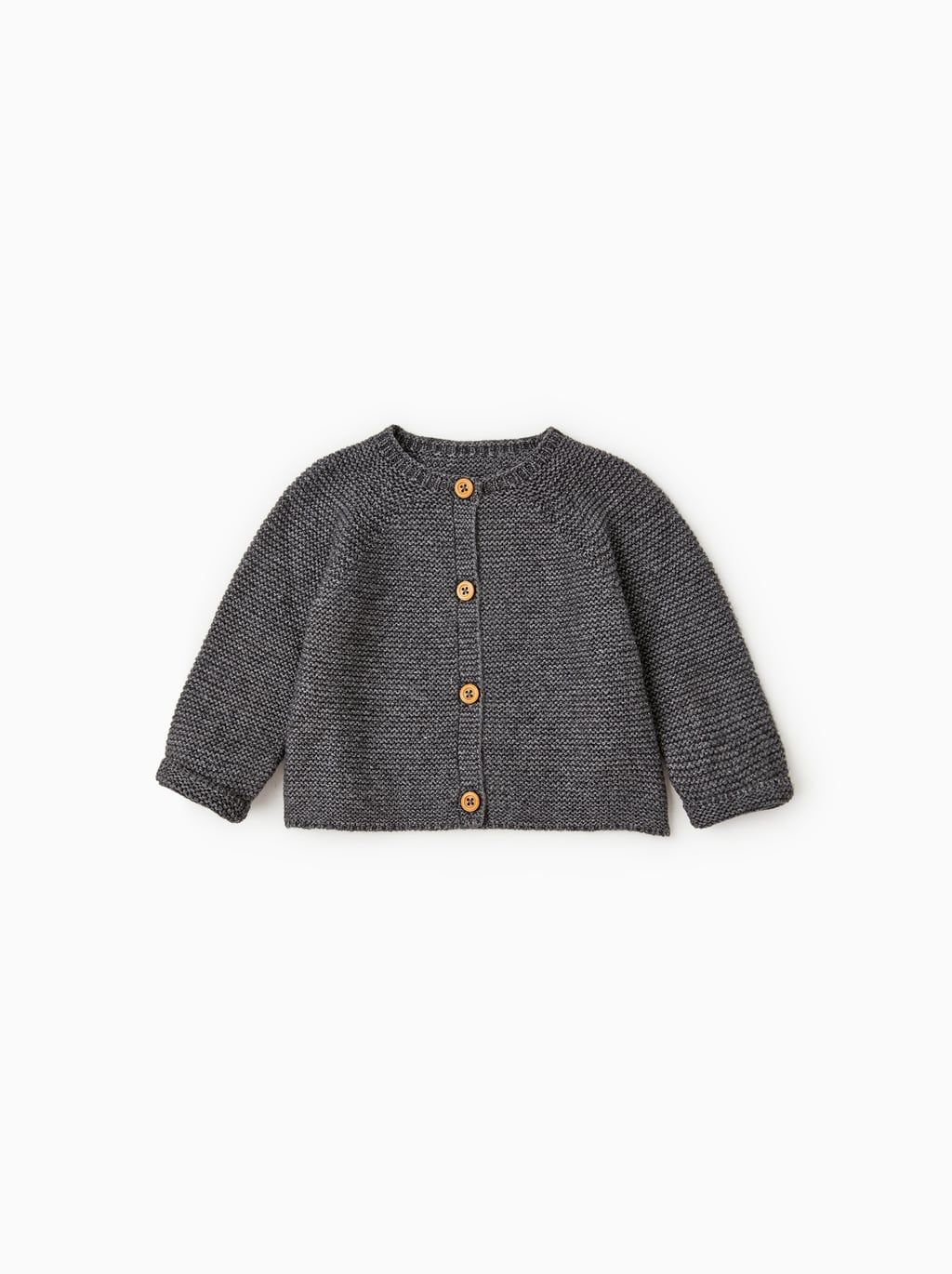 72548d932 Image 1 of LINKS JACKET from Zara
