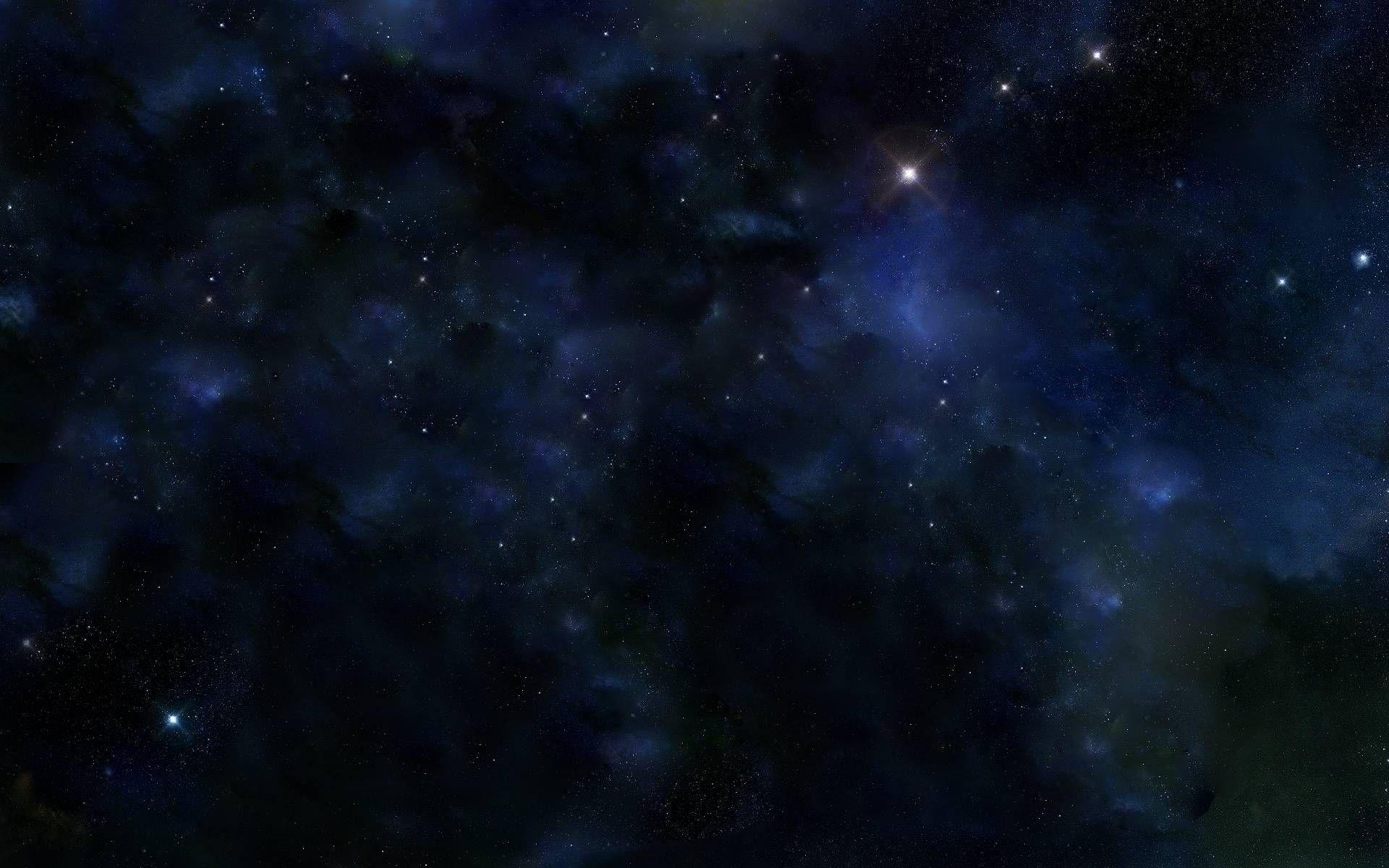 Обои sunrise, пространство. Космос foto 14