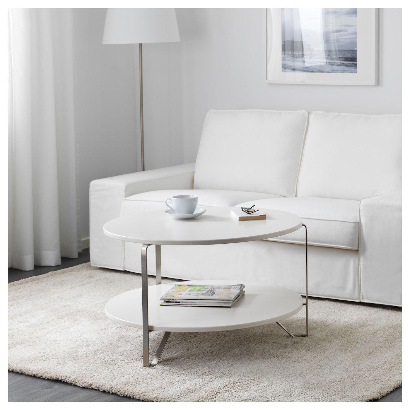Https Www Ikea Com No No P Imfors Bord Hvit 40294289 Ikea Mobler Kaffebord Bordplater [ 1400 x 1400 Pixel ]