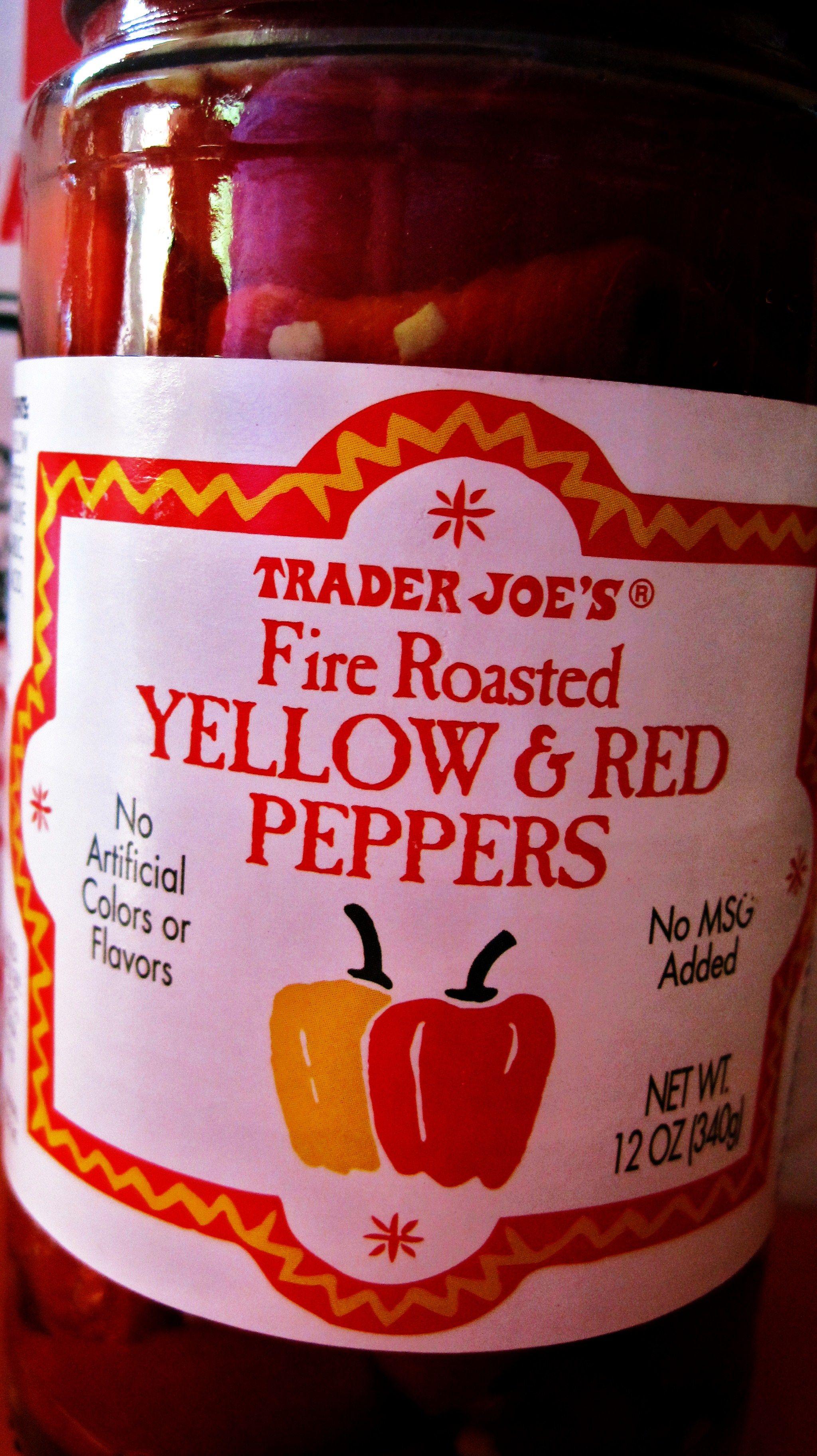Trader Joe S Trader Joes Trader Joes Food Trader Joes Recipes