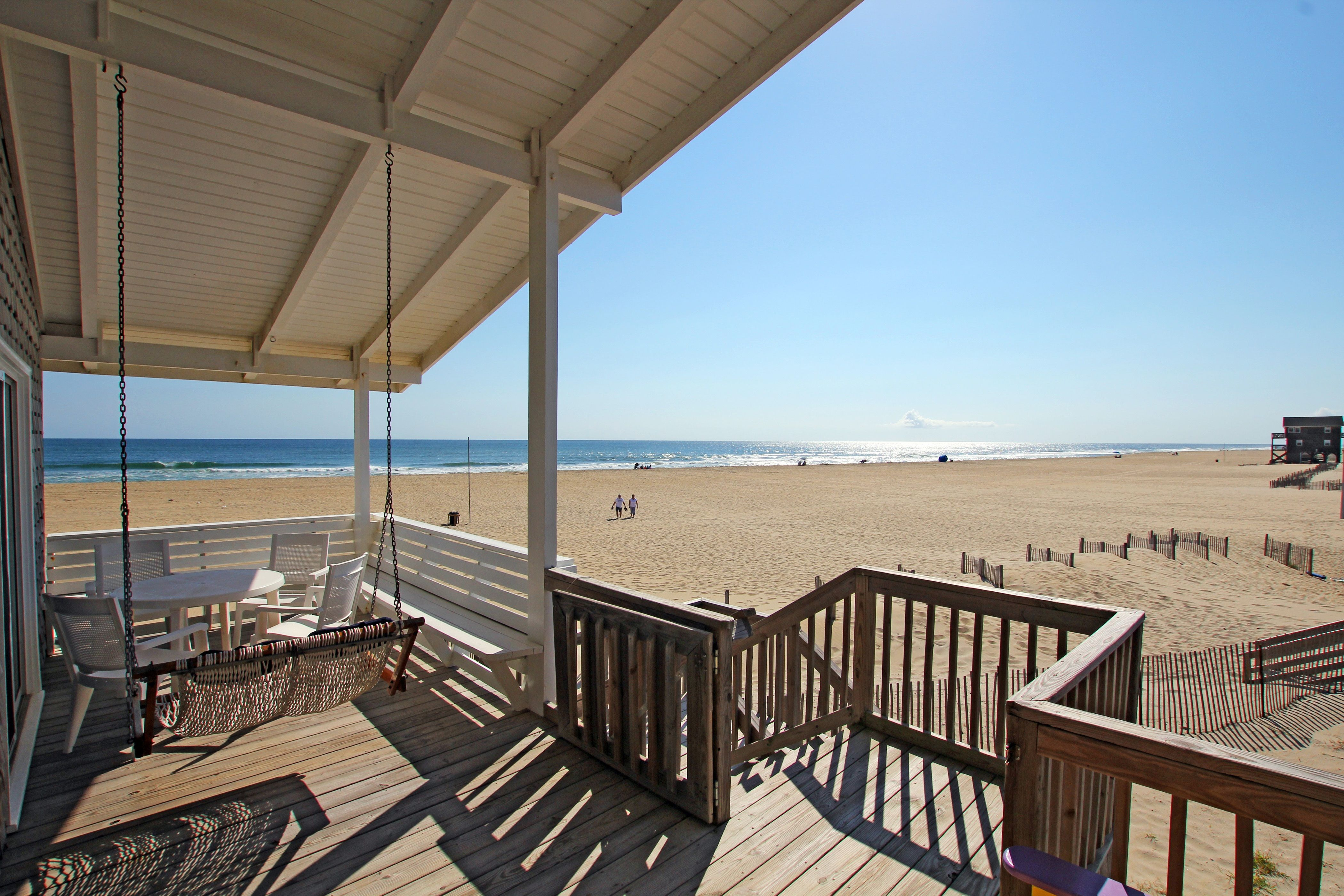 rental nags per outer may head in carolina beach banks week north of cottages
