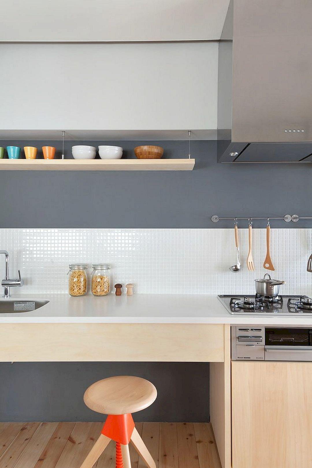 Perfectly designed modern kitchen inspiration modern kitchen