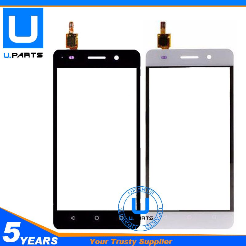 Touch Panel For Huawei Honor 4X Digitizer Screen Front Sensor Replacement 1PCLot