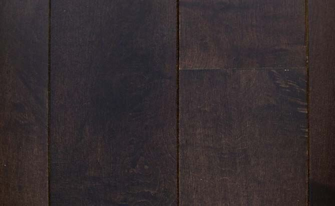 Oak Solid Wood Flooring Solid Wood And Woods