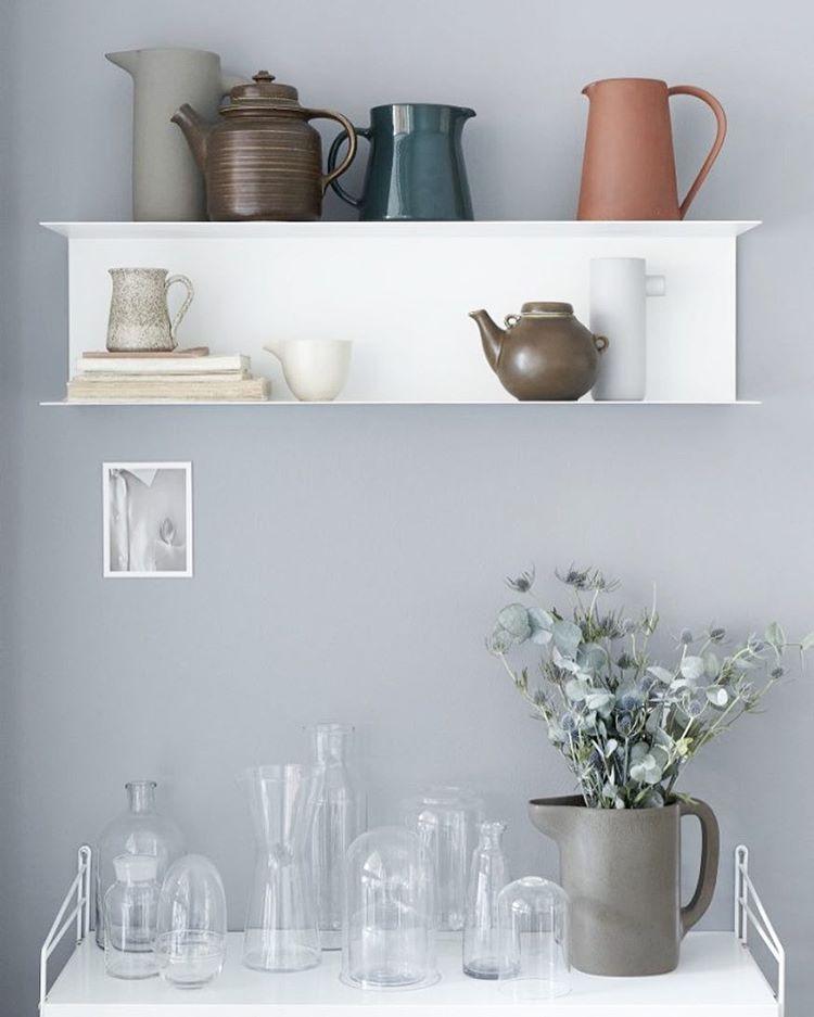 Nett Standardküchentheke Höhe Fotos - Ideen Für Die Küche Dekoration ...