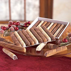 Swiss colony coffee sticks | Edible gifts, Specialty food ...