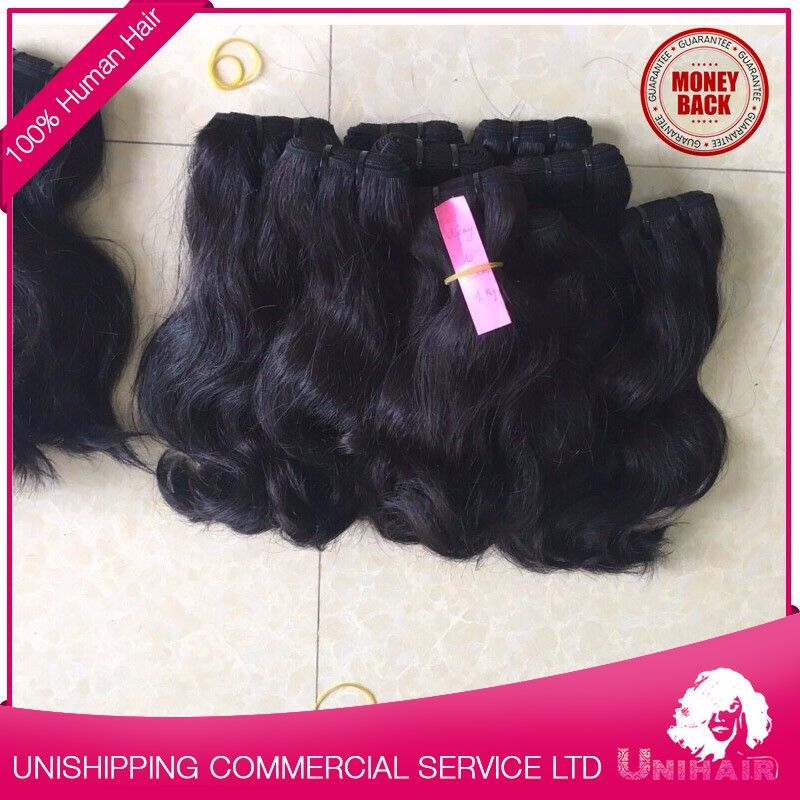 Best Price And Best Quality 100 Human Hair Extensions Cheap Human