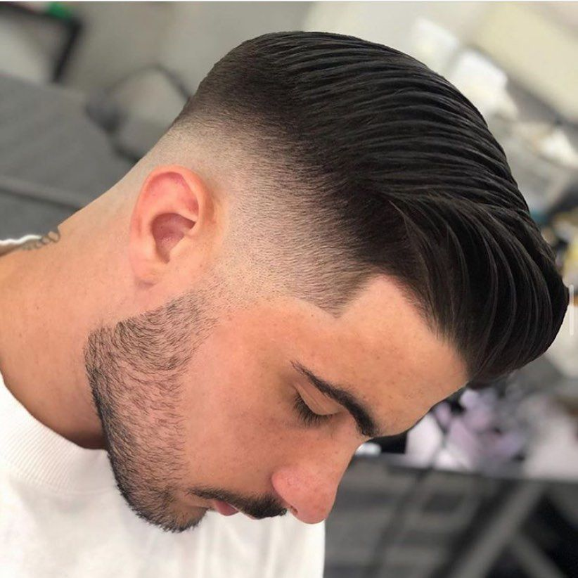 Here Are Best Men S Fade Haircuts Learn More Fade Haircut Mens Haircuts Fade Cool Hairstyles For Men